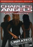 Charlie's Angels: Full Throttle (Unrated Widescreen Edition) System.Collections.Generic.List`1[System.String] artwork