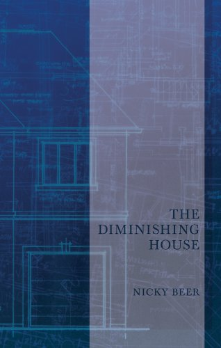 Diminishing House  N/A edition cover