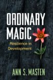 Ordinary Magic Resilience in Development  2014 edition cover