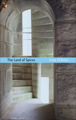 Land of Spices   2006 edition cover