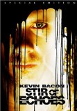 Stir of Echoes (Special Edition) System.Collections.Generic.List`1[System.String] artwork