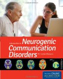 Introduction to Neurogenic Communication Disorders   2014 9780763794170 Front Cover