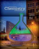 INTRO.CHEMISTRY (NASTA EDITION N/A edition cover