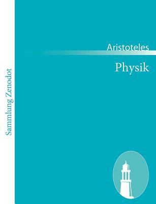 Physik   2011 9783843064170 Front Cover