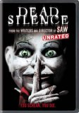 Dead Silence (Unrated Widescreen Edition) System.Collections.Generic.List`1[System.String] artwork