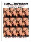 Curb Your Enthusiasm: Season 1 System.Collections.Generic.List`1[System.String] artwork