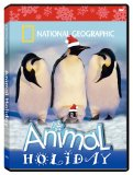 National Geographic - Animal Holiday System.Collections.Generic.List`1[System.String] artwork