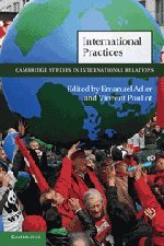 International Practices   2011 edition cover