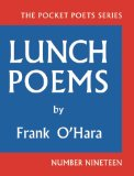 Lunch Poems  50th 2014 edition cover