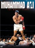 Muhammad Ali - The Whole Story System.Collections.Generic.List`1[System.String] artwork