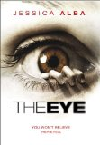 The Eye System.Collections.Generic.List`1[System.String] artwork