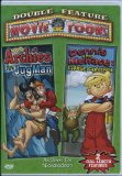 Archies: Jugman / Dennis The Menace: Cruise Control System.Collections.Generic.List`1[System.String] artwork