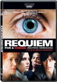 Requiem for a Dream (Edited Edition) System.Collections.Generic.List`1[System.String] artwork