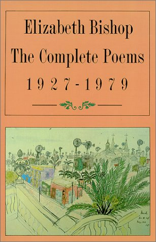 Complete Poems, 1927-1979  N/A edition cover
