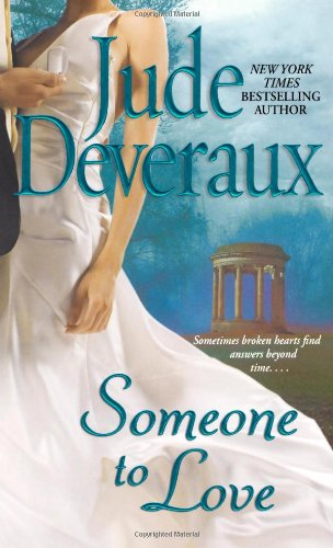 Someone to Love  N/A edition cover