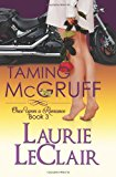 Taming Mcgruff, Book 3 Once upon a Romance, Book 3 N/A 9781493755172 Front Cover