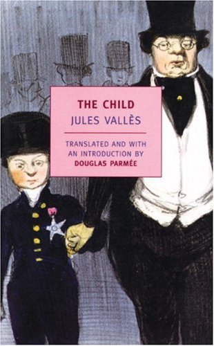 Child   2004 edition cover