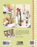 Gooseberry Patch Fun to Fashion Jewelry:  2010 edition cover