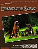 Unser Traumhund: Deutscher Boxer N/A edition cover