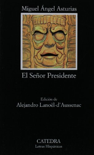 President   1997 edition cover