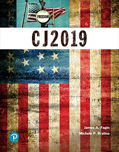 Cj 2019:   2019 9780135202173 Front Cover