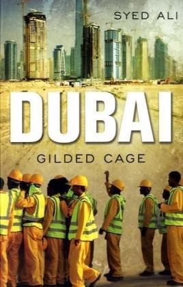 Dubai Gilded Cage  2010 edition cover