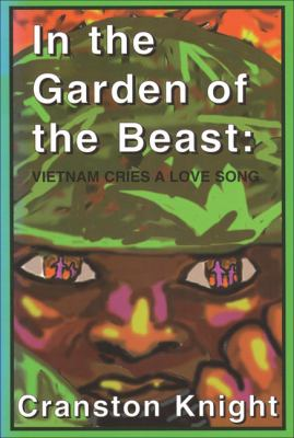 In the Garden of the Beast  N/A 9780883781173 Front Cover