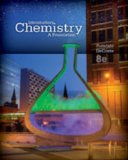 Study Guide for Zumdahl/Decoste's Introductory Chemistry A Foundation 8th 2015 edition cover