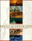 Physical Geography  5th 1991 9780471620174 Front Cover