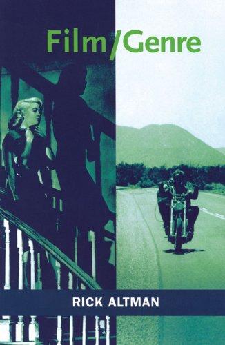 Film/Genre   1999 (Movie Tie-In) edition cover