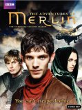 Merlin: Season 2 System.Collections.Generic.List`1[System.String] artwork