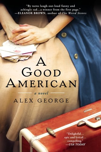Good American  N/A edition cover