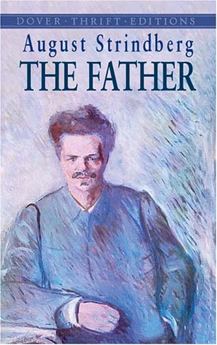 Father   2003 edition cover