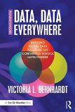 Data, Data, Everywhere Bringing All the Data Together for Continuous School Improvement 2nd 2016 (Revised) edition cover