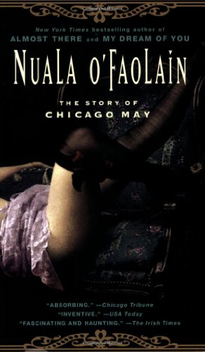 Story of Chicago May  N/A 9781594482175 Front Cover