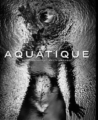 Aquatique   2007 9781933784175 Front Cover