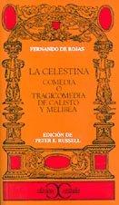 CELESTINA,LA 1st edition cover