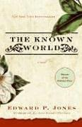 Known World  N/A edition cover