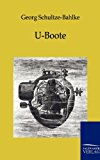 U-Boote N/A edition cover