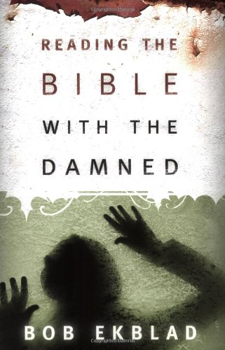 Reading the Bible with the Damned   2005 edition cover