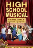 High School Musical (Encore Edition) System.Collections.Generic.List`1[System.String] artwork