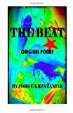 Beat Original Poems and Art N/A 9781493753178 Front Cover