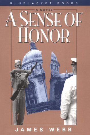 Sense of Honor  N/A edition cover
