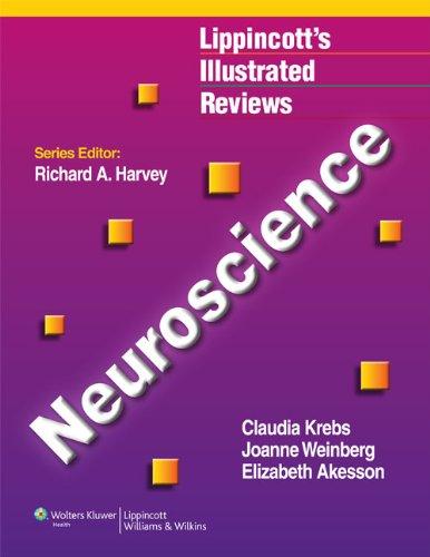 Neuroscience   2012 edition cover
