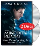 Minority Report (Full Screen Two-Disc Special Edition) System.Collections.Generic.List`1[System.String] artwork