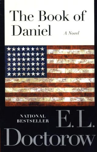 Book of Daniel  N/A edition cover