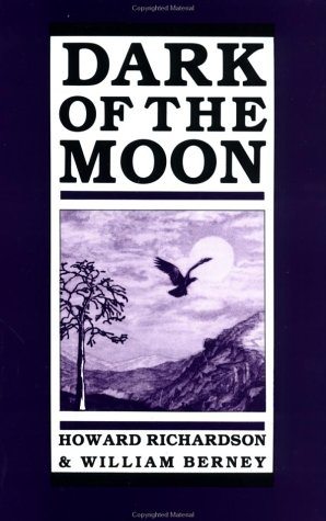 Dark of the Moon   1987 edition cover