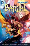 Knightfall Descends   2013 9781401238179 Front Cover