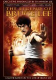 Legend of Bruce Lee System.Collections.Generic.List`1[System.String] artwork