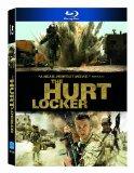 Hurt Locker [Blu-ray] System.Collections.Generic.List`1[System.String] artwork